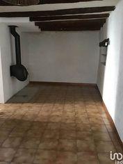 Annonce vente Maison avec garage taulignan