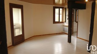 Annonce vente Maison avec garage eauze