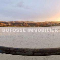 Annonce vente Maison en pierre saint-rambert-d'albon