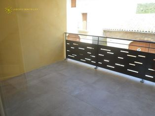 Annonce location Appartement cabrieres