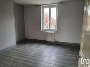 Annonce vente Appartement chambly