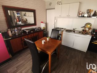 Annonce location Appartement verquigneul