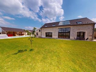 Annonce vente Maison avec garage fontainebleau