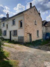 Annonce vente Maison au calme veneux-les-sablons