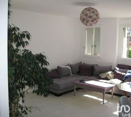 Annonce vente Appartement lumineux massy