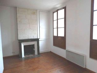 Annonce location Appartement avec terrasse loches
