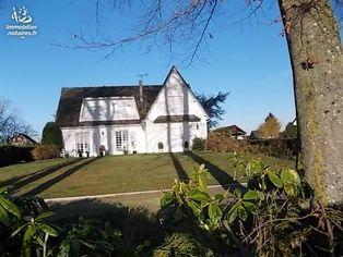 Annonce vente Maison avec garage bellancourt