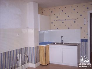 Annonce location Appartement avec double vitrage marcigny