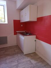 Annonce location Appartement romenay