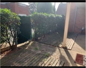 Annonce location Appartement lomme