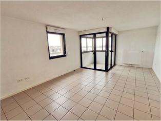 Annonce location Appartement avec parking dunkerque