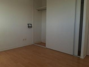Annonce location Appartement avec garage orvault