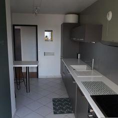 Annonce location Appartement avec parking saint-jean-de-braye