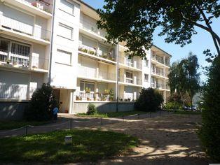 Annonce location Appartement avec parking la chapelle-saint-mesmin