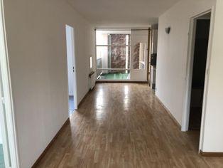 Annonce location Appartement avec garage villeneuve-d'ascq