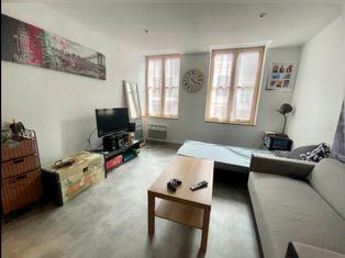 Annonce location Appartement avec cuisine ouverte douai