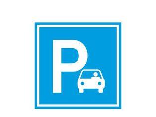 Annonce location Parking avec parking compiègne