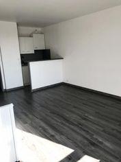 Annonce location Appartement avec parking margny-lès-compiègne