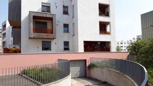Annonce location Appartement avec terrasse calais
