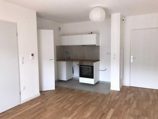 Annonce location Appartement lumineux arras