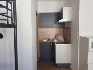 Annonce location Appartement avec terrasse béthune