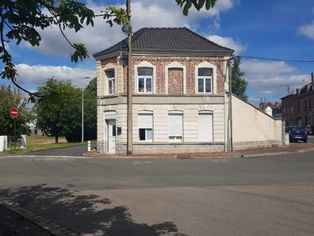 Annonce location Local commercial béthune