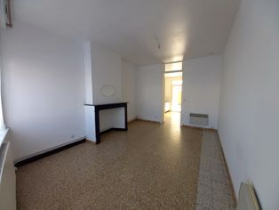 Annonce location Maison lillers