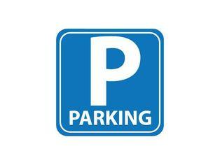 Annonce vente Parking le touquet-paris-plage