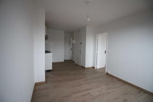 Annonce location Appartement hardelot plage