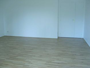 Annonce location Appartement avec garage osny