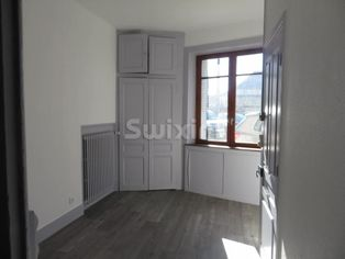 Annonce location Appartement champagnole