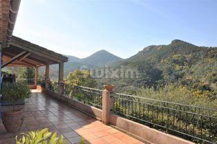 Annonce vente Maison avec terrasse cannes