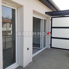 Annonce location Appartement avec parking saint-orens-de-gameville