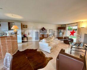 Annonce vente Maison avec terrasse montrabé