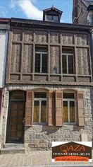 Annonce vente Immeuble orchies