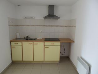 Annonce location Appartement lumineux noyelles-godault
