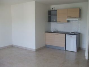 Annonce location Appartement orvault
