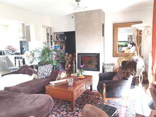 Annonce location Maison avec terrasse arradon