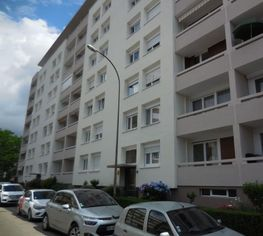 Annonce location Appartement guebwiller