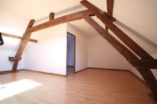 Annonce location Appartement busigny