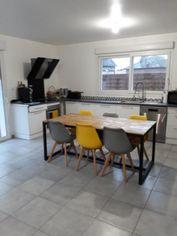 Annonce vente Maison avec terrasse bellicourt