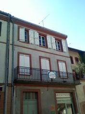 Annonce location Appartement nailloux