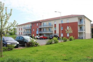 Annonce location Appartement avec parking avion