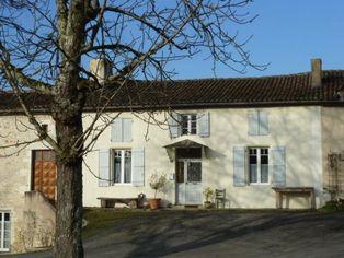 Annonce vente Maison avec terrasse marthon