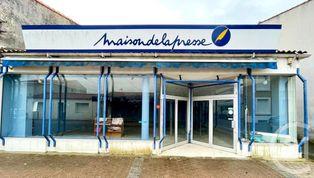 Annonce vente Maison l'aiguillon-sur-mer