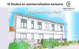 Annonce vente Appartement la tranche-sur-mer