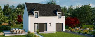 Annonce vente Maison melun