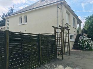Annonce vente Maison pontchâteau