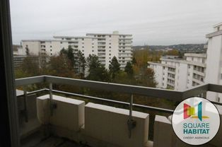 Annonce location Appartement avec parking bellerive-sur-allier