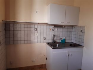 Annonce location Appartement avec parking privas